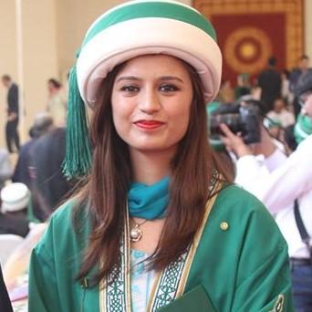 Kokub Noor – Gilgit