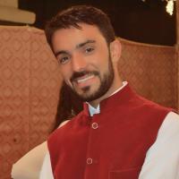 Ahsam Ullah