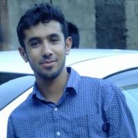 Wali Azam
